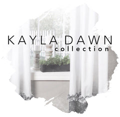 Kayla Dawn Collection