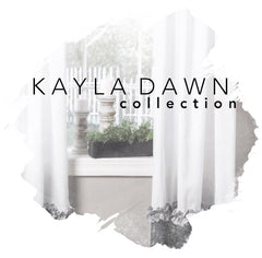 Kayla Dawn Collection Logo
