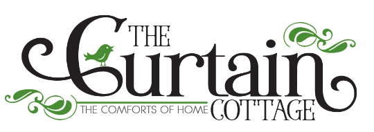 The Curtain Cottage