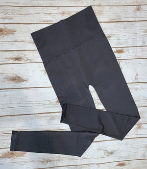 Zenana High Waist Leggings