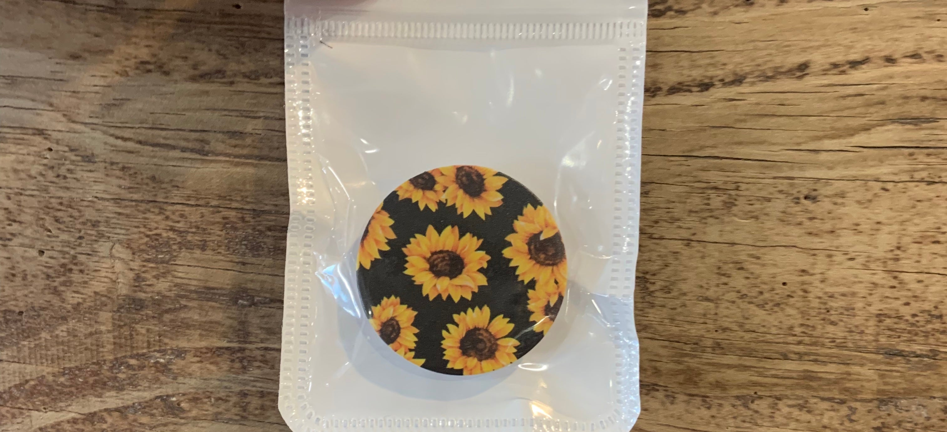 Addiction Boutique PopSockets