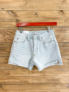 Dear John Whispers Denim shorts