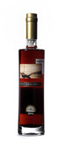 Porto Solene Reserve Collection