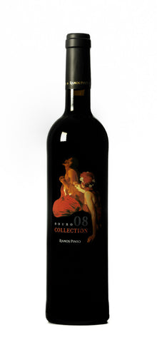 Ramos Pinto Collection Douro Tinto 2008