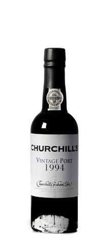 Porto Churchill's Vintage 1994 - 37.5 cl