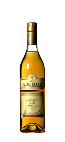 A.E.Dor Cognac Selection VS