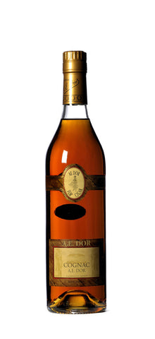 A.E.Dor Cognac Reserve for Cigar