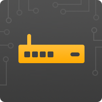 Cisco CCNA product icon
