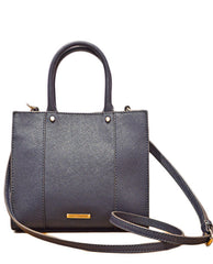 Mab Tote Mini - MIDNIGHT