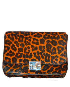 Lock Shoulder LEOPAR