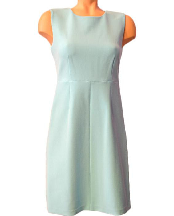 Carrie Dress - AZBLUE