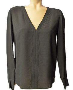Cleary Top - BLACK