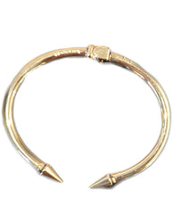 Mini Titan Bracelet- GOLD