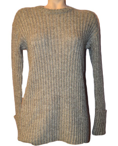 Diantha Sweater - STONEGRE