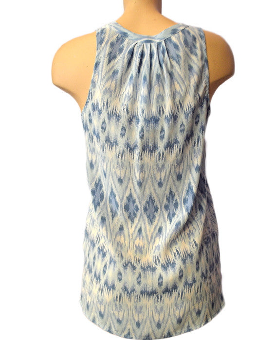 Aruna Tank - WASHED