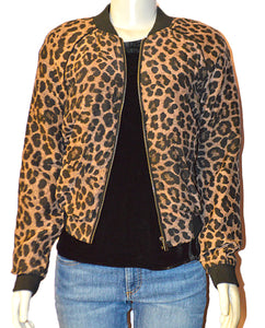 Julita Jacket OLDOAK