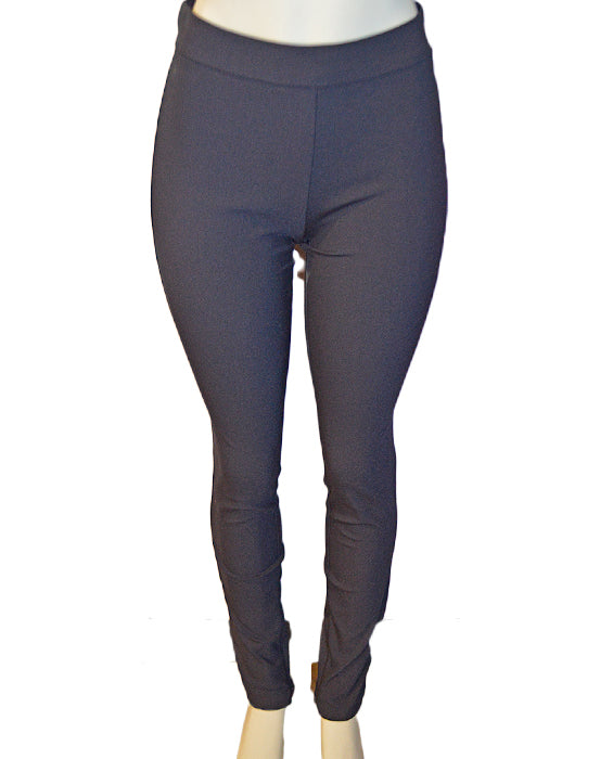 Legging New Bistr DEEPNAVY