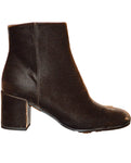 Blakely Bootie - GREY