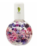 BLOSSOM Scented Moisturizing Cuticle Oil
