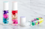 Blossom Roll-on Perfume Oil
