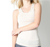 Your Essential Layering Tank Top