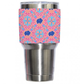 Simply Southern Tumbler Koozies