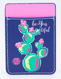 Simply Southern Phone Card Sleeves