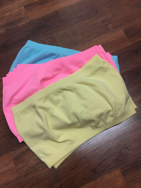 Bandeau (Pink) - by-Simply-Southern-Pretty-Please-on-Broad-Boutique