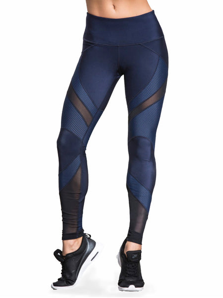 Gabriella Tight - Midnight Navy