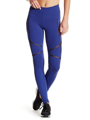 Bonnie Tight - Gothic Navy