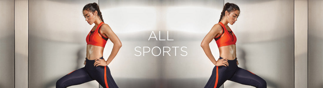 ALL-SPORTS by KARMA