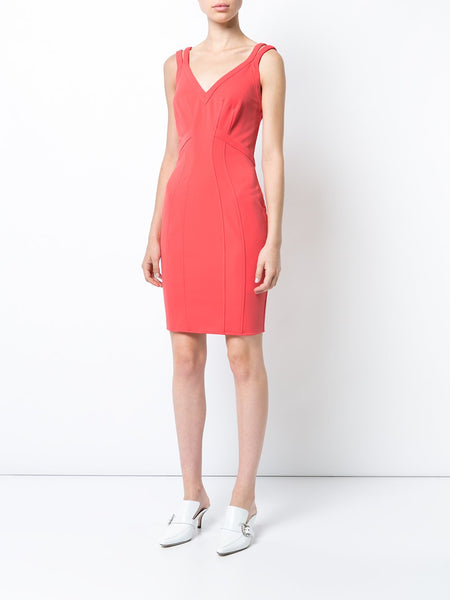 ZAC Zac Posen - Gemma Dress - Product