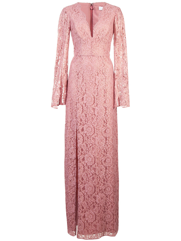 ZAC Zac Posen - Viv Gown - Product
