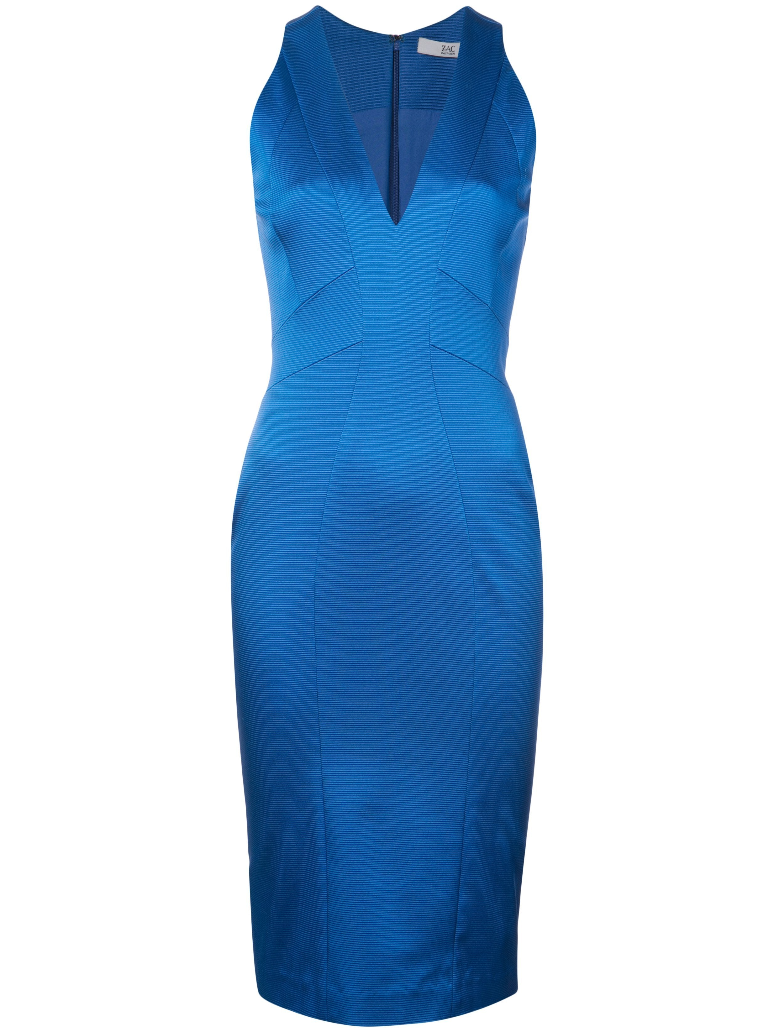 ZAC Zac Posen -Sirena Dress- Product