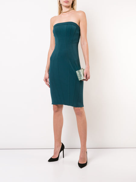 28486112cb0 Rhonda Dress
