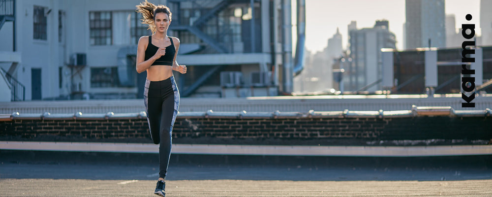 New York City Marathon Prepare for Running Tips