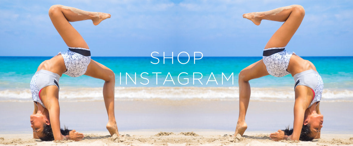 Shop Instagram - inspiring shots to bring you the best looks