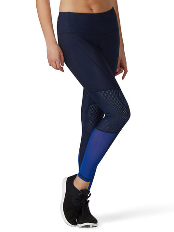 KarmaLuxe Claudia Tight - Midnight Navy