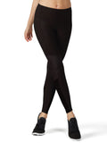 KarmaLuxe™ Claudia Tight - Black
