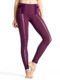 Fig Golda Tight - Karma Athletics Active - front