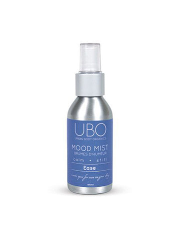 UBO Ease Mood Mist 50ml
