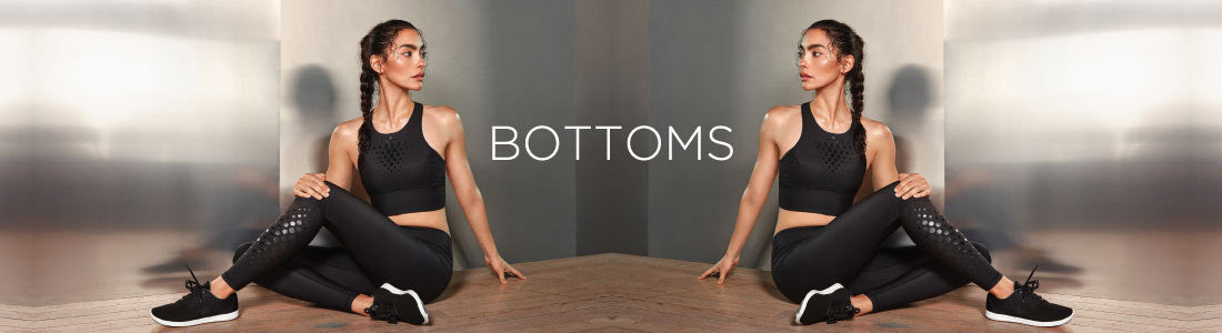 Bottoms by Karma Athletics