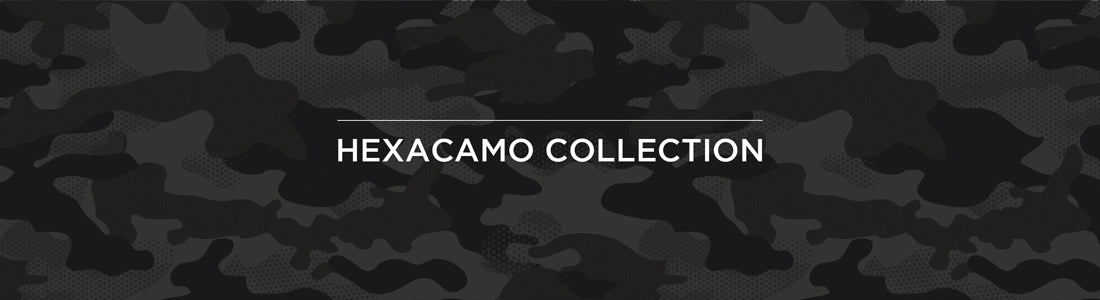 Hexacamo Collection
