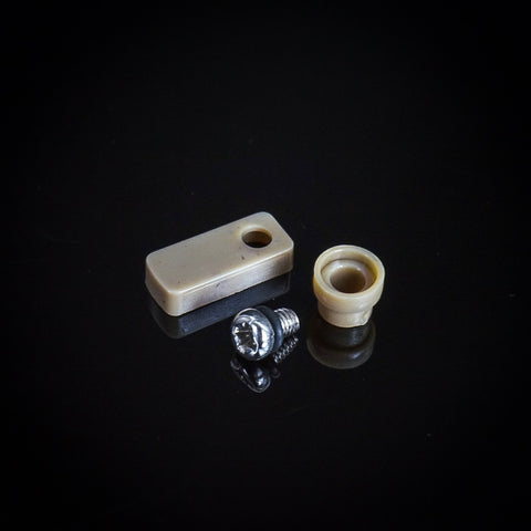 Goon 25MM Insulator Kit