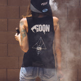 Women's Goon Tank Top