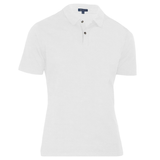 S/S Polo T-Shirt