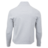 Luxury Performance Half-Zip