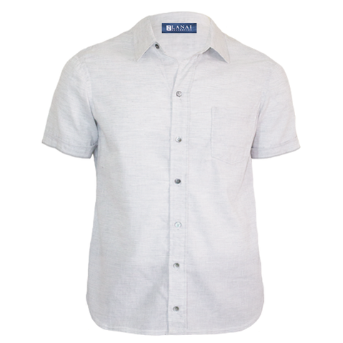 Starboard S/S Classic Shirt
