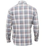 Avalanche Flannel Shirt