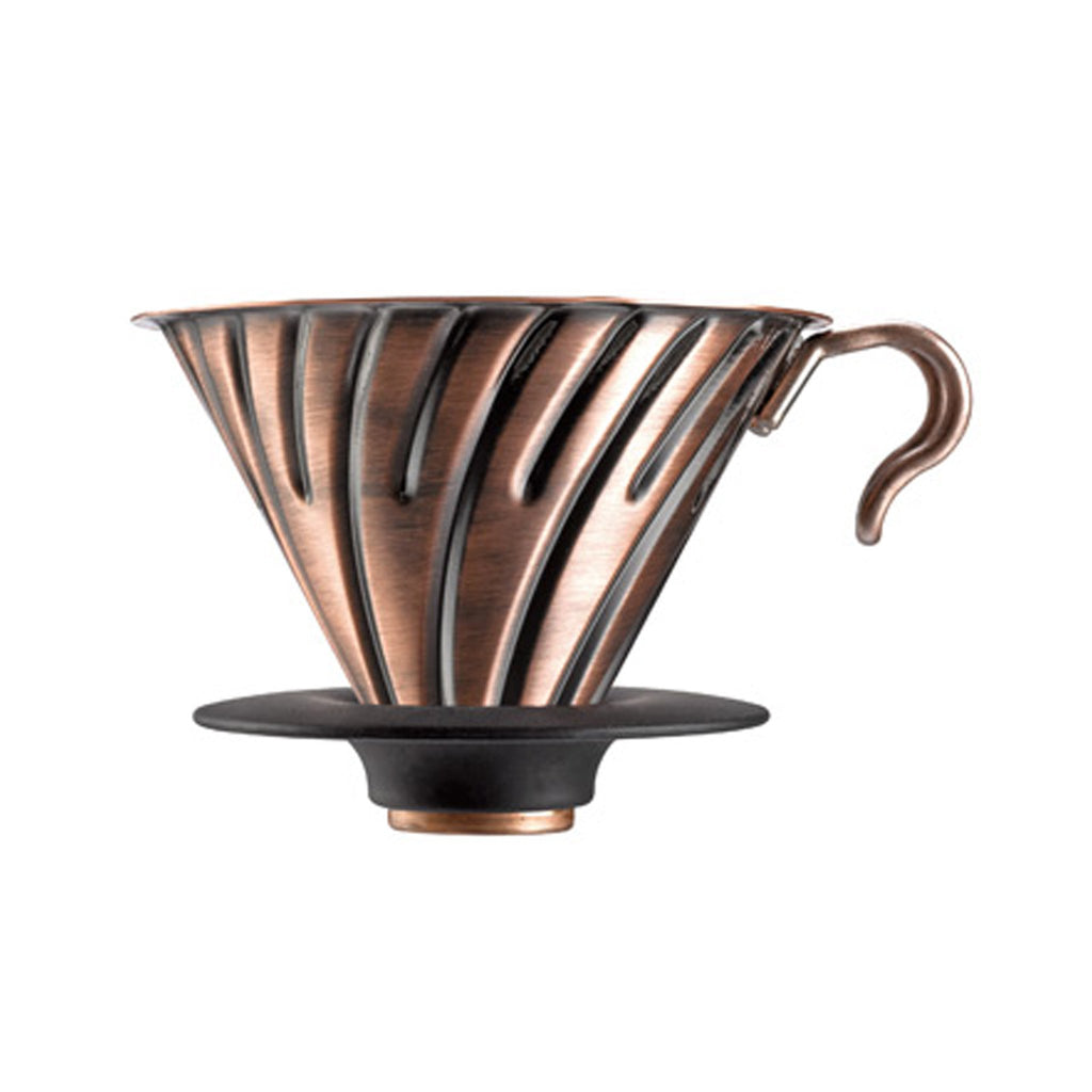 V60 Pour Over Dripper
